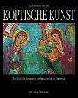 Koptische Kunst: Das christliche �gyp...