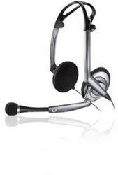 Plantronics .Audio 400 Headset front-466972