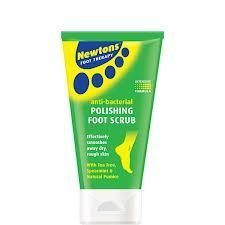 newtons-polishing-foot-scrub-150ml