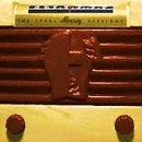 echange, troc Compilation, Multi Interp Jazz - Blues Boogie And Bop The Best