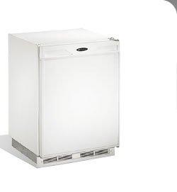 Undercounter Compact Refrigerator