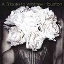 Tribute to Whitney.=Tribute Houston
