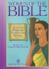 img - for Women of the Bible: The Stories of Rebekah, Hannah and Esther book / textbook / text book