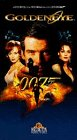 Bond: Goldeneye