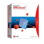 trend-micr-office-scan-corp-upg-c-oszzwwe50sbupcgh-