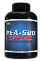 Pea-500 Extreme By SNS (240ct)