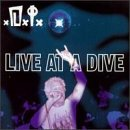 Live at a Dive thumbnail