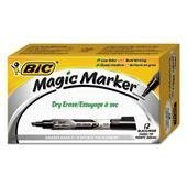 bic-corporation-magic-marker-low-odor-bold-writing-tank-style-dry-erase-marker-assorted-4-pack-detki