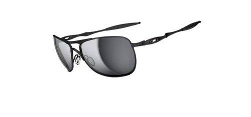 Oakley Herren Sonnenbrille Crosshair