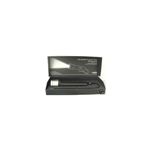 led lenser frogman black 7457 sale 2015