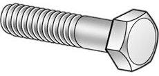 Black Oxide 500-Pack Phillips L.H Dottie DWSBK8212 Drywall Screw Bugle Head No.8 by 2-1//2-Inch Length
