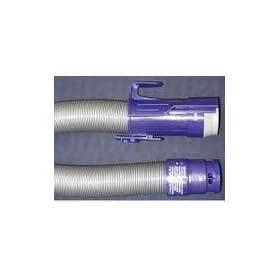 Dyson Dc07 Aftermarket Vacuum Hose, Purple