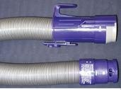 Purchase Dyson Dc07 Aftermarket Vacuum Hose, Purple