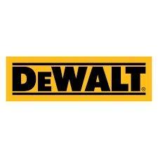 DEWALT DW2095 Magnetic Drive Guide, 2 PACK