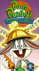 bugs-bunnys-hare-brained-hits-vhs