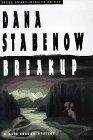 Breakup (Kate Shugak Mystery/Dana Stabenow), Dana Stabenow