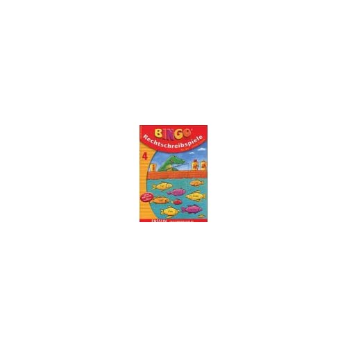 BINGO logo, Lesespiele, neue Rechtschreibung, Neuausgabe, Bd.3, Fur die dritte Klasse Heidrun Bubeck and Michael Grunwald