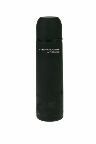 thermos-182494-everyday-bouteille-isotherme-en-acier-inoxydable-05-l-noir-mat