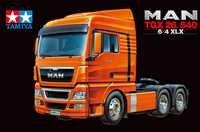 114-ELEKTRO-LKW-MAN-26540-TGX-BAUSATZ