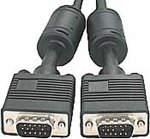10m-vga-monitor-adapter-cable-hd15m-to-hd15m