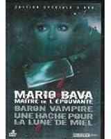 Baron Vampire / Une Hache Pour la Lune de Miel