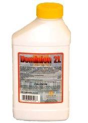 Dominion 2 L 27.5 oz