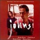 Johns: Original Motion Picture Soundtrack