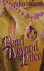 Pearl Beyond Price, McNair, Alisa