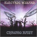 Electric Wizard & Orange / Split