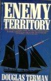 Enemy Territory, DOUGLAS TERMAN