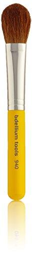 herramientas-bedelio-cepillo-para-la-cara-linea-de-viaje-matices-profesional-y-antibacteriano