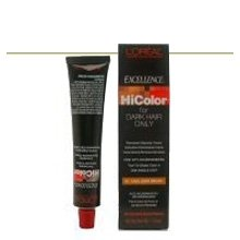 loreal-excellence-hicolor-intense-red-by-loreal-paris