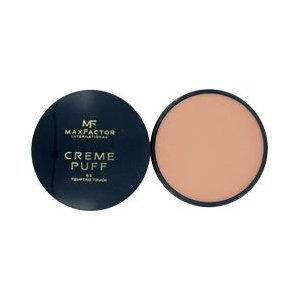 Max Factor Creme Puff Refill Tempting Touch