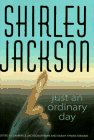 Just an Ordinary Day (0553103032) by Jackson, Shirley