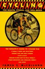Cycling: For Health, Fitness, and Well-Being, James C. McCullagh