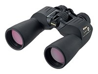 Nikon Action EX 12x50 CF Binocular