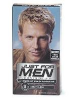 just-for-men-shampoo-in-hair-color-sandy-blond-10