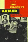 The Prophet Armed: Trotsky : 1879-1921 (The Trotsky Trilogy Series) (0735100144) by Deutscher, Isaac