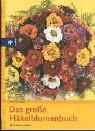 Image de Das große Häkelblumenbuch