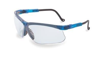 Uvex S3240X Genesis Safety Eyewear