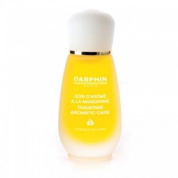 Age Prevention by Darphin Tangerine Aromatic Care 15ml