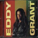 Eddy Grant - Greatest Hits: The Gold Collection - Zortam Music