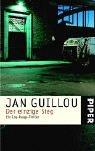 Der einzige Sieg - Ein Coq-Rouge-Thriller. - Jan Guillou