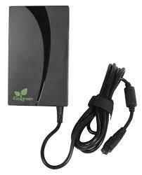 iGo Mini Laptop charger with 2.1A USB