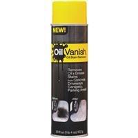 oil-vanish-oil-stain-remover