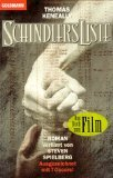 Schindler's Liste (3442425298) by Keneally, Thomas