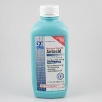 special-pack-of-5-x-quality-choice-antacid-liq-max-mylanta-12oz-by-cdma-qc
