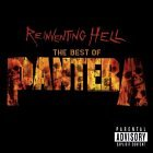 Reinventing Hell : The Best Of