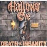 Death And Insanity Ltd Edition