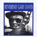 echange, troc Reverend Gary Davis - Twelve Gates To The City